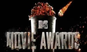 MTV-Movie-Awards-2014-HDTV-x264-Multi-Single-Link-Ketuban-Jiwa